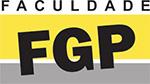 FGP Faculdade
