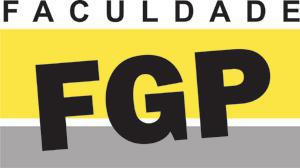 Faculdade FGP