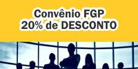 convenio-fgp