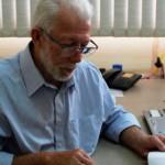 CÂMARA MUNICIPAL DE PEDERNEIRAS OFERECE MAIS BOLSAS DE ESTUDO A POPULAÇÃO DA CIDADE EM NOVA PARCERIA COM A FACULDADE FGP.
