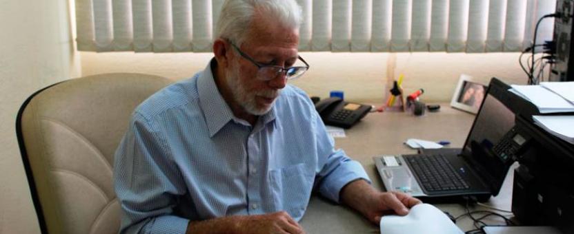 CÂMARA MUNICIPAL DE PEDERNEIRAS OFERECE MAIS BOLSAS DE ESTUDO A POPULAÇÃO DA CIDADE EM NOVA PARCERIA COM A FACULDADE FGP