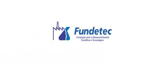 FGP dará bolsa de 60% para alunos da Fundetec