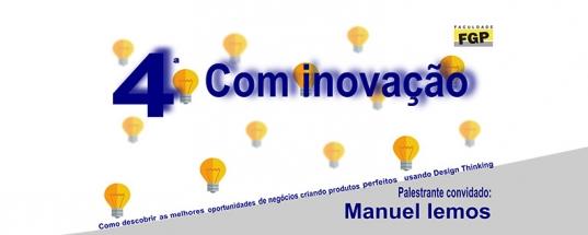 Titulo 4ª com inovação