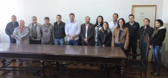 Prefeitura de Pederneiras oferece mais bolsas de estudo no próximo mês aos funcionários públicos em nova parceria com a FGP